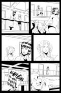 Gray_Mouse_PG12